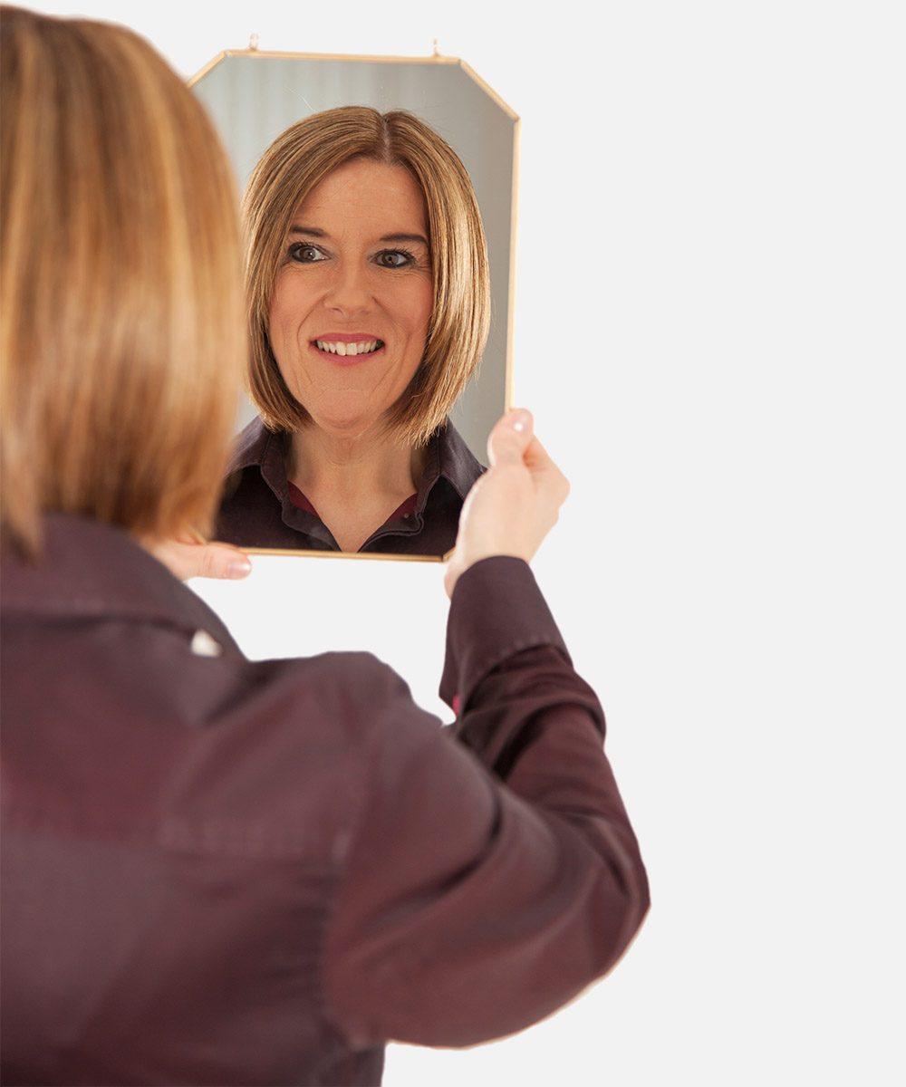 mirror-service copy